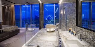 The Best Bathroom Remodeling Contractors In Las Vegas Custom Home Unique Home Remodeling Denver Co Minimalist
