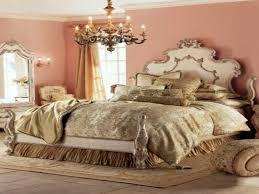 Peach Bedroom Decorating Romantic Peach Bedroom Decorating Design Decor Ideas Bedroom