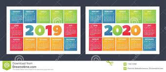 Fun 2019 Calendars Magdalene Project Org