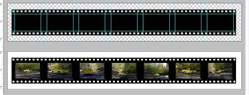 Film Picture Template Film By Uneekresources On Deviantart