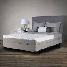 platform bed walmart. Full Size Of Bedroom:bunk Beds Walmart Loft Bed Platform For Tempurpedic Mattress Simple Large O