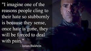 Criminal Minds 17 Profound Quotes From Season 11 Criminal Minds