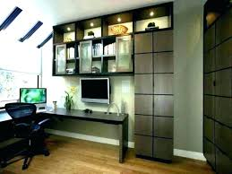 home office storage systems. Brilliant Storage Home Office Storage Wall System   And Home Office Storage Systems