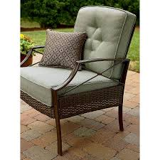morgan conversation set replacement cushions garden winds for pertaining to lazy boy patio furniture remodel 0