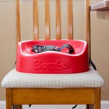 toddler dining room chair toddler dining room chair
