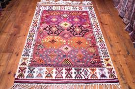 kilim rugs uk antique stunning piece vintage rug 1 where to kilim rugs