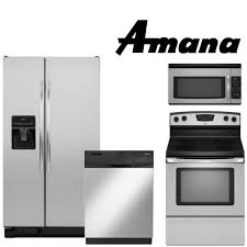 Appliances Tampa Amana Appliance Repair By Turner Appliance