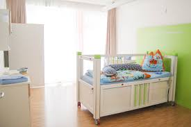 9 Qm Kinderzimmer Wcdfacorg