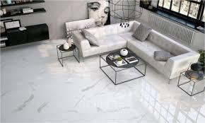 <b>Fanal Iceberg керамическая плитка</b> и керамогранит купить в ...