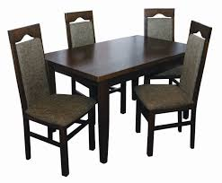 um size of dining room chair chairs black friday table deals cushions dark grey 4 inexpensive