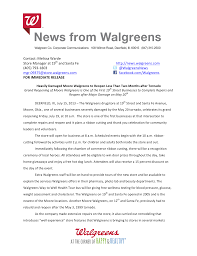 walgreens resume paralegal resume objective examples tig welder resume for walgreens curriculum vitae definition latin walgreens press release resume for walgreenshtml
