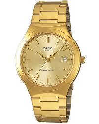 mens gold casio watches best watchess 2017 casio mens ogue watch gold