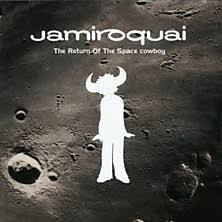 Music - Review of Jamiroquai - The Return of the Space ... - BBC
