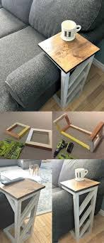 18 home decor ideas for small living room ideas de muebles