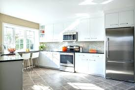 kitchen cabinets and full size of white with grey dark counters granite countertops