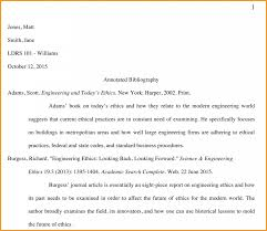 020 Research Paper Mla Annotated Museumlegs