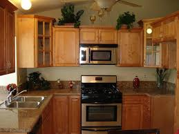 Rustoleum Cabinet Transformations Review Kitchen Cabinets To Go Review Schrock Cabinets Review Crystal