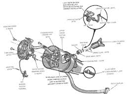 67 impala convertible wiring diagram wiring diagram and engine 68 Charger Wiring Diagrams wiring diagram for 1968 buick skylark besides showthread besides need headlight wire diagram together with 65 68 charger wiring diagram
