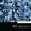 All That Is Within Me [iTunes Bonus Track]