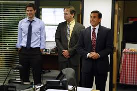the office the meeting. Steve Carell Just Tweeted That \ The Office Meeting