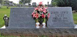 Sarah Frances Duncan Tripp (1927-2017) - Find A Grave Memorial