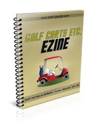 ezgo golf cart wiring diagram wiring diagram ezgo golf cart wiring diagram on golf cart schematics golf cart wiring diagram club car wiring