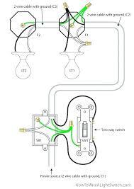 electrical switch wiring diagrams uk educamaisvoce com electrical switch wiring diagrams uk two way electrical switch wiring diagram awesome ceiling fan two way