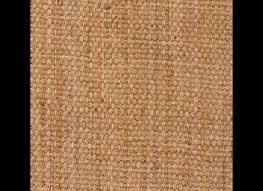 jute and sisal rugs rugs ideas