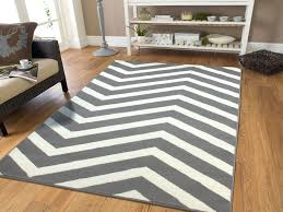 gray and white chevron rug 8x10 black striped large courtyard grey zigzag area rugs furniture enchanting