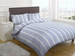 navy blue and white striped bedding uk bedding designs with regard to wonderful blue and white