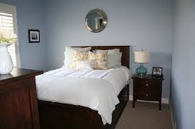 Bedroom Marvellous Master Bedroom Paint Colors Benjamin Moore Neutral Best  Selling Popular Family Room Grey For