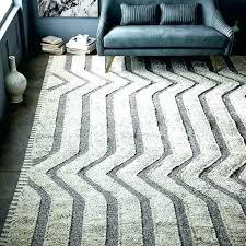 kohls area rugs c kohls area rugs runners