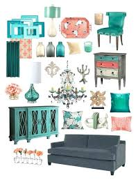 teal bedroom accessories teal living room accessories retro lighting style about teal and white living room