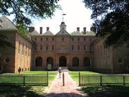 how to tackle the college of william and mary essay