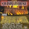 The Day After Hell Broke Loose [explicit]