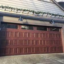 garage doors portlandD Bar Garage Doors  55 Photos  64 Reviews  Garage Door Services