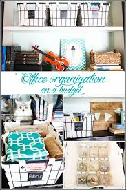 organizing office ideas. office organization tips on a budget and walmart giveaway ask anna organizing ideas