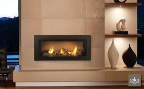 gas fireplace accessories
