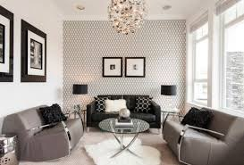 removable wallpaper accent wall