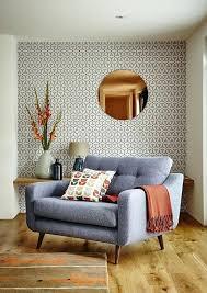 interior of living room courtpie