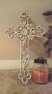 edebcfaffd cross wall decor crosses decor photo al gallery decorative wall crosses