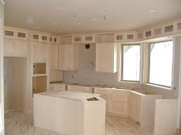 Shaker Style Kitchen Home Decorating Ideas Home Decorating Ideas Thearmchairs