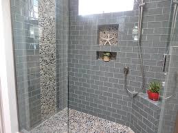 bathroom shower tile designs photos. Tiled Showers Ideas Walk. Bathroom Shower Tile Grey Stylegardenbd Com. Decorating Ideas. Designs Photos P