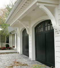 black garage doorsBlack Garage Doors  Picmia