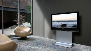 high end leather furniture brands. leather sofa brands and best luxury home steve silver furniture high end t