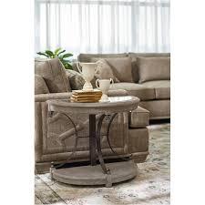 233303 2823 a r t furniture arch