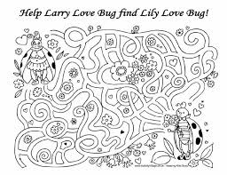 Small Picture 18 best Colouring Sheets images on Pinterest Colouring sheets