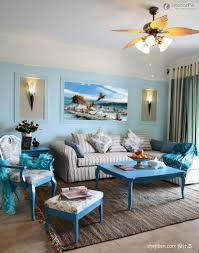 Teal Accessories For Living Room Round Living Room Furniture 2017 Alfajellycom New House Design