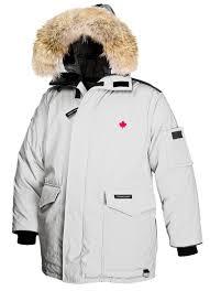 SDT12 resistente alle macchie trattamento New Jackets Canada Goose Solde Heli  Arctic Parka Men wholesale latest
