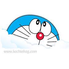 Gambar Animasi Doraemon Bergerak Lucu ...